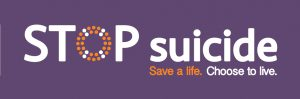 MIND-Stop-Suicide-Campaign-Logo-Purple-background1